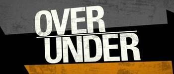 Overunder Goals Betfair Betting Sport Betting Myp2p