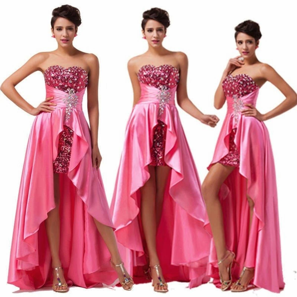 mjt217uyked3uam3dt3t.jpg (1200×1200) | vestidos e cabelosss pro ...
