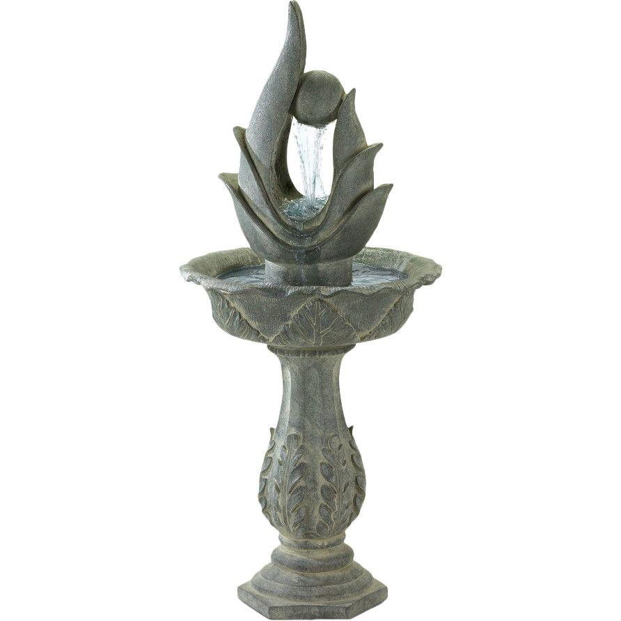 Ainsley Fountain