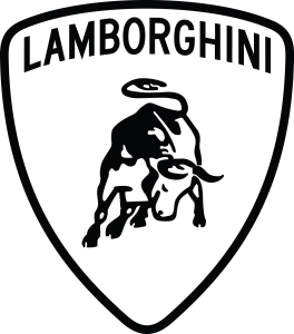 Lamborghini Lamborghini Logo Lamborghini Car Logos