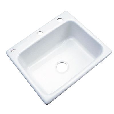 solidcast madison 25 l x 22 w kitchen sink products pinterest rh pinterest co uk