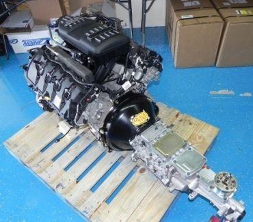 ford 5 0 coyote engine for sale fordcobraengines cobra engine s rh pinterest com