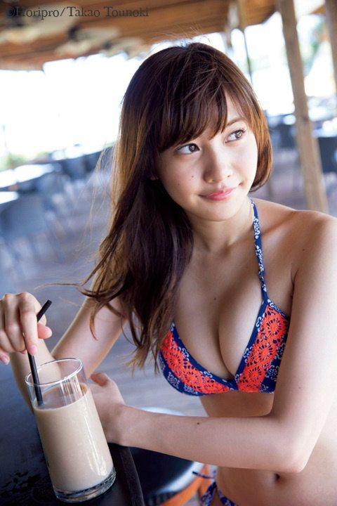http://pds.exblog.jp/pds/1/201309/15/02/c0101402_1017173.jpgからの画像
