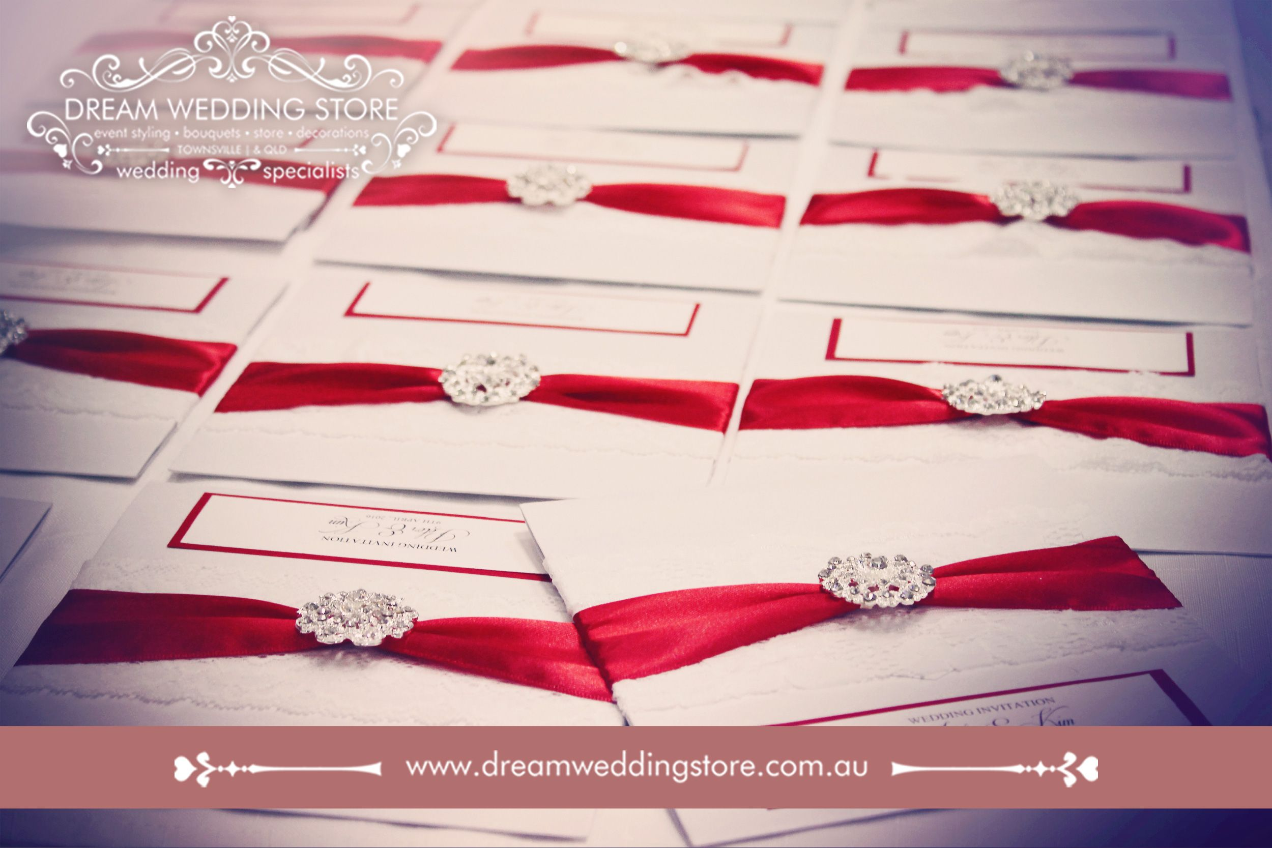 12 best Wedding Invitations by Dream Wedding Store images on ...