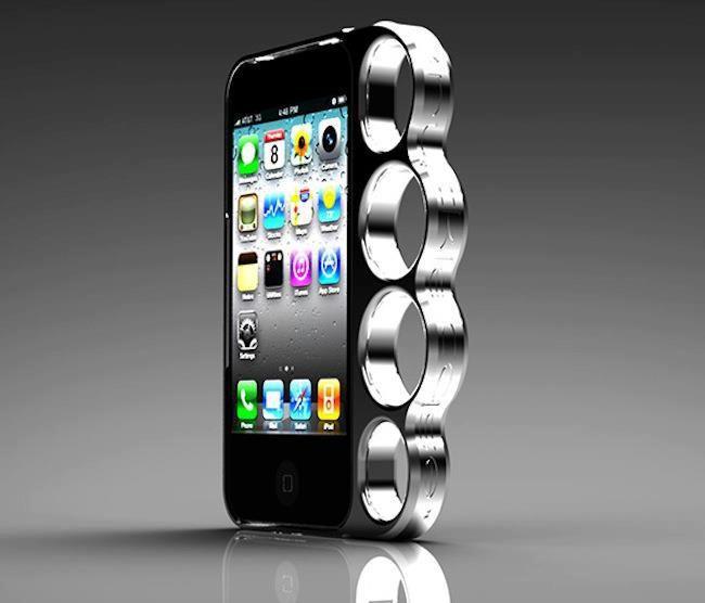 i want it !