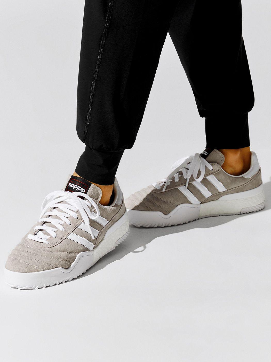 Soccer shoes, Stella mccartney adidas