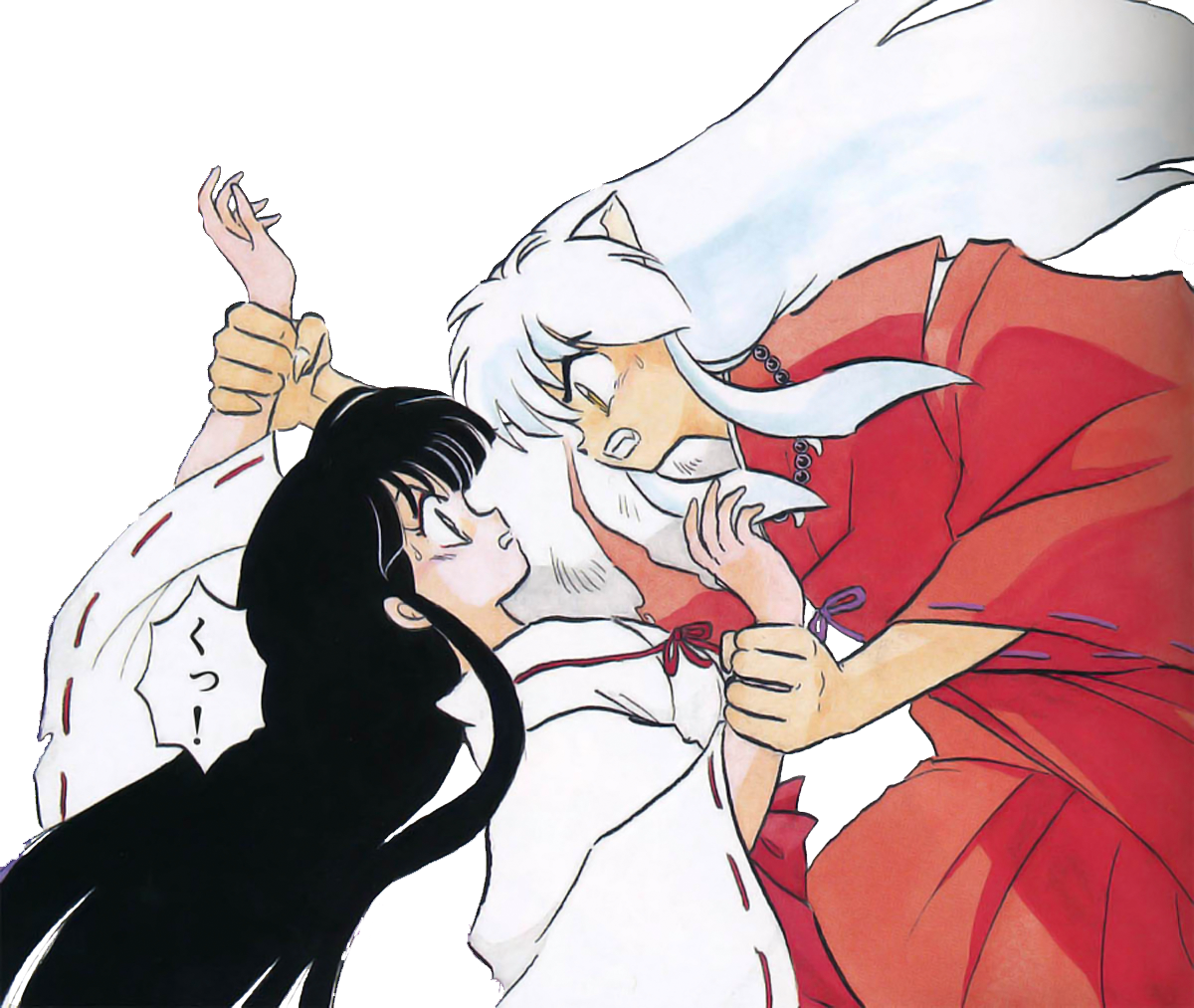 Showing media posts for anime wallpaper kagome kindnap by naraku xxx