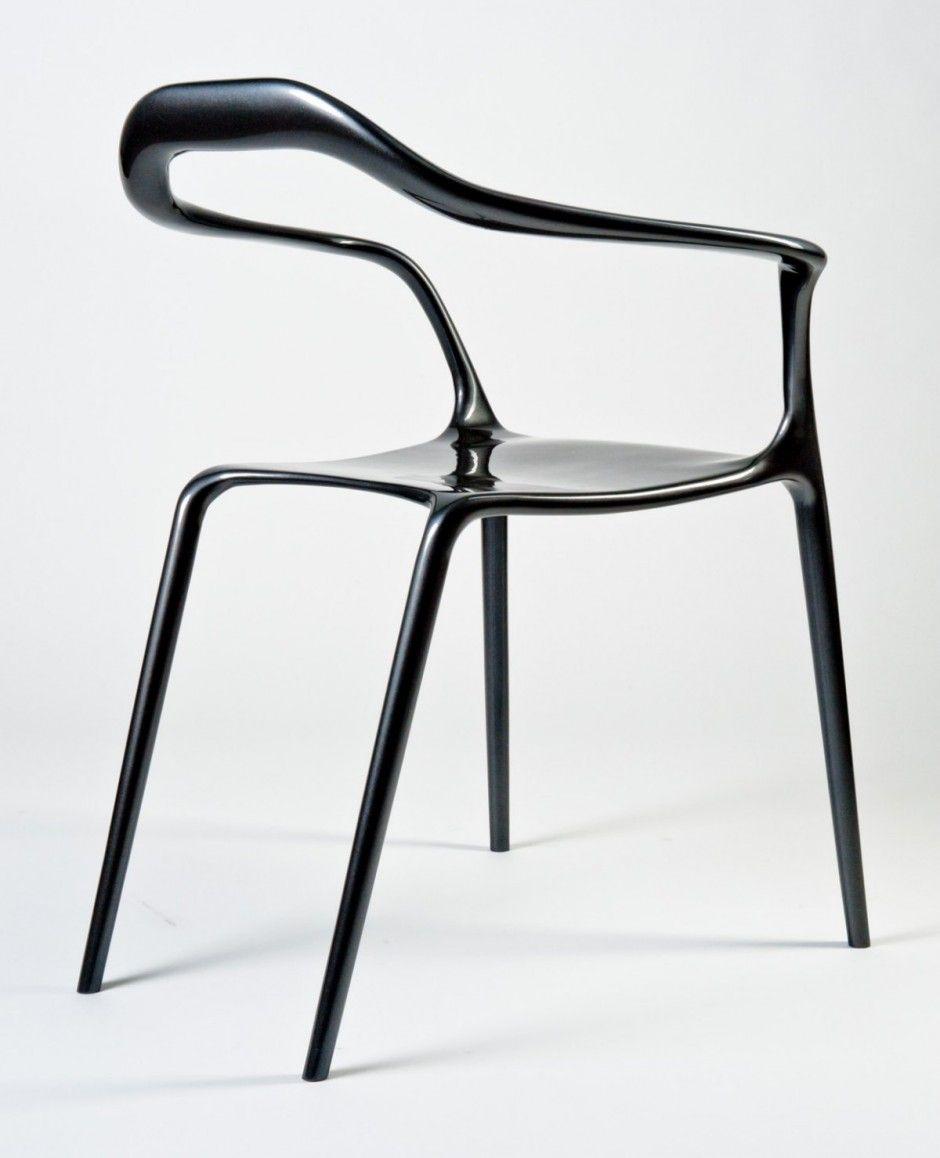 line chair a wonderful chair design by simone viola | chair styles