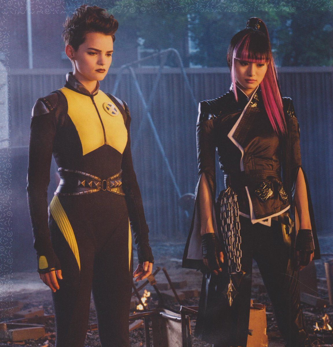 Pin By Laura On Favorite Characters Actors Teenage Warhead Superhero Villains Superhero Movies