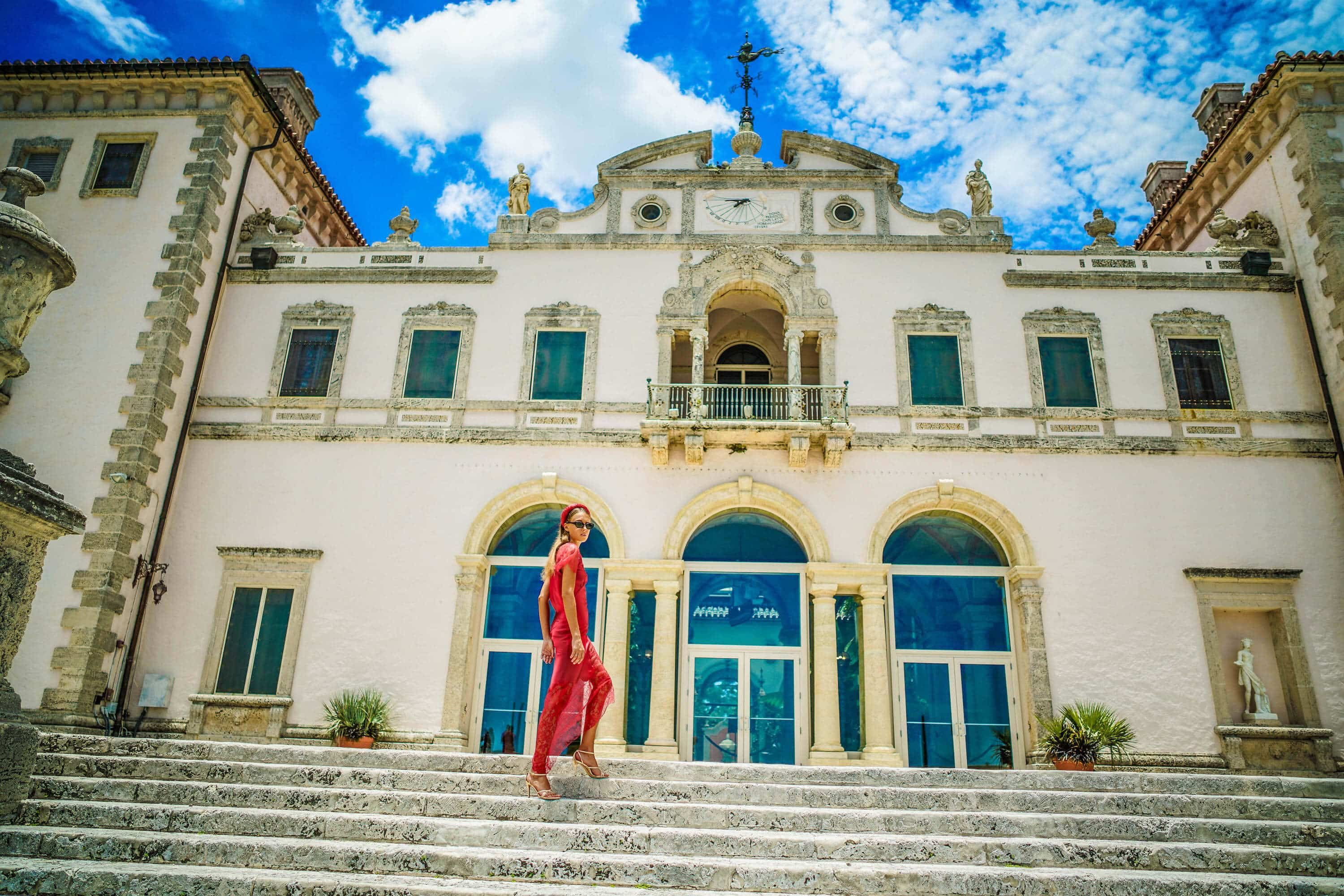 a6d736e928ca16dea7b22d03a3bd3f78 - History Of Vizcaya Museum And Gardens