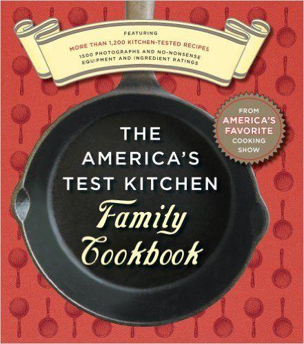 Pin On Bite Club The Cookbook Book Club
