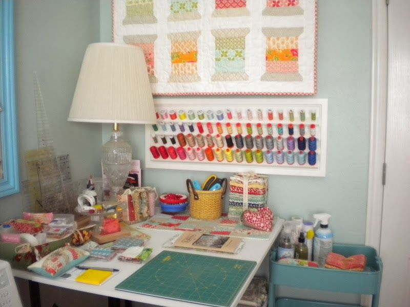 Simply Small Quilt Projects for the New Year | A Quilting Life - a ...