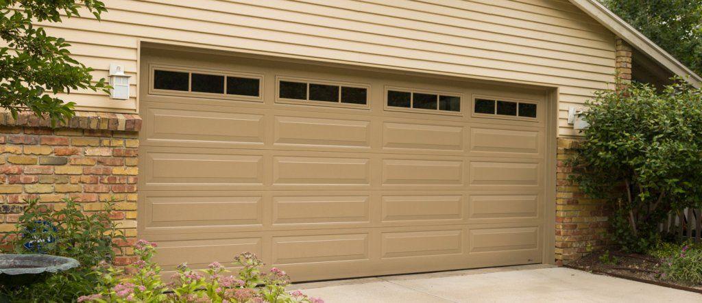 Castle Improvements Is A Trustworthy Garage Door Company In Temecula