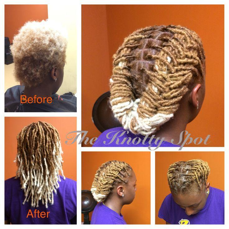 Pin By Ashley Boren On Hair Pinterest Virgin Hair Extensions