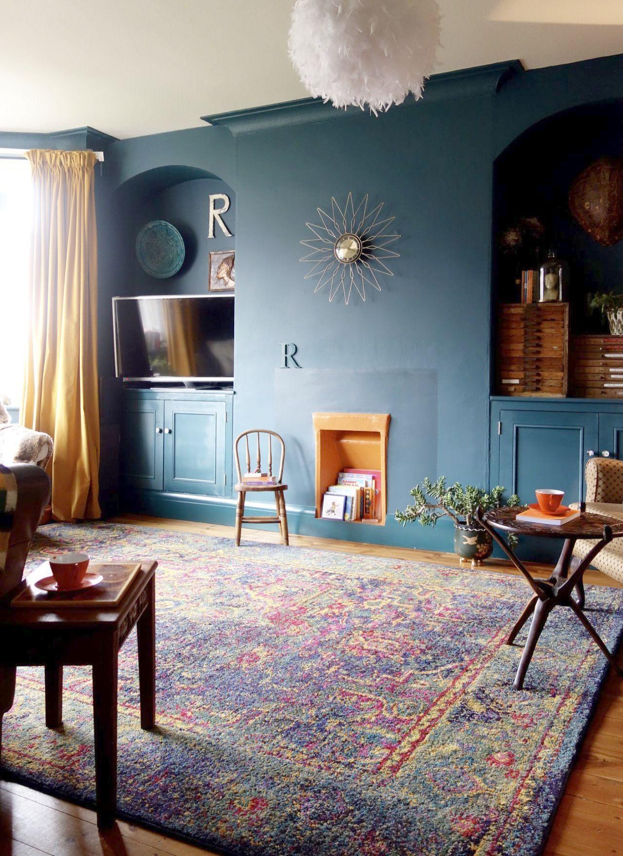Home Decor Meaning Home Interior Design Software Free Home