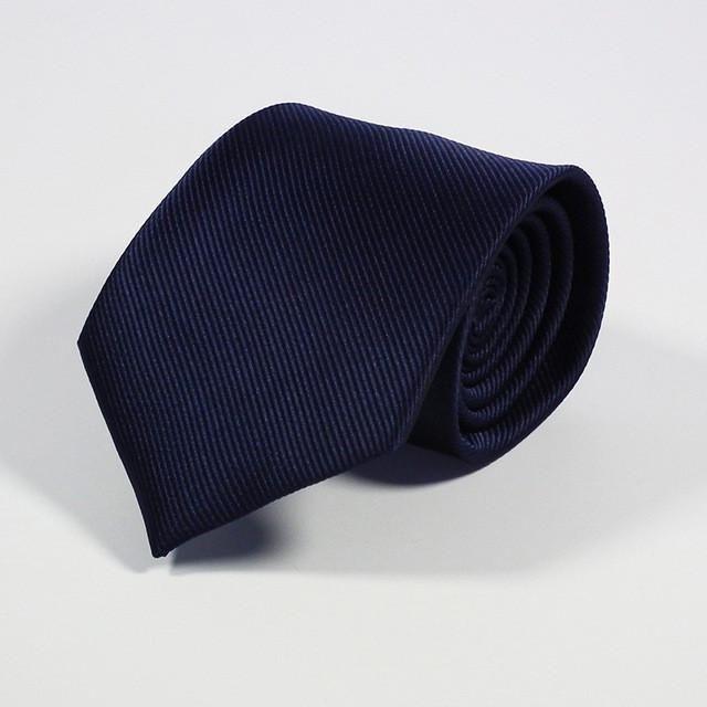 Men's Casual Necktie