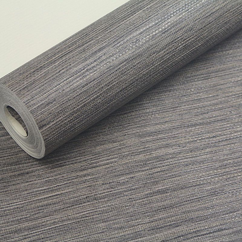 Free Shipping Buy Best PVC Solid Color Embossed Textured Wall Paper
