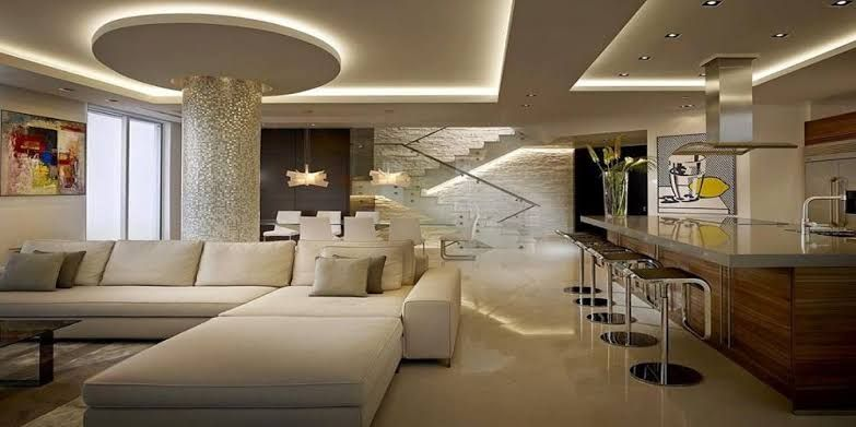 What Is The Biggest Reason For Hiring The Best Interior Designers