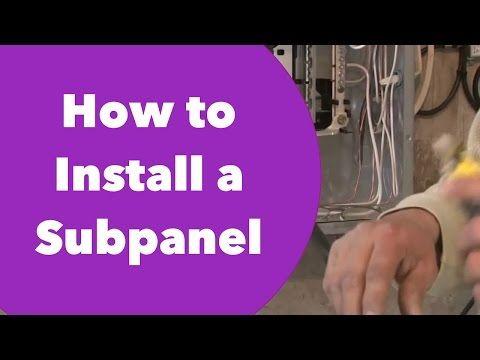wiring a sub panel using 10 2 feedershedwiringjpg wiring diagram rh 10 10 5 zum nico tsiaras de