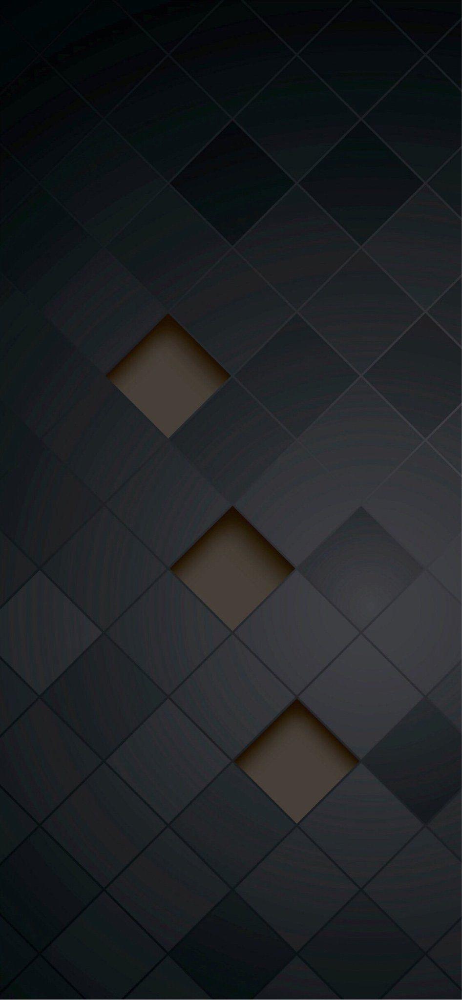 Cool 3d Cool Wallpapers For Phones Original Iphone Wallpaper Android Phone Wallpaper
