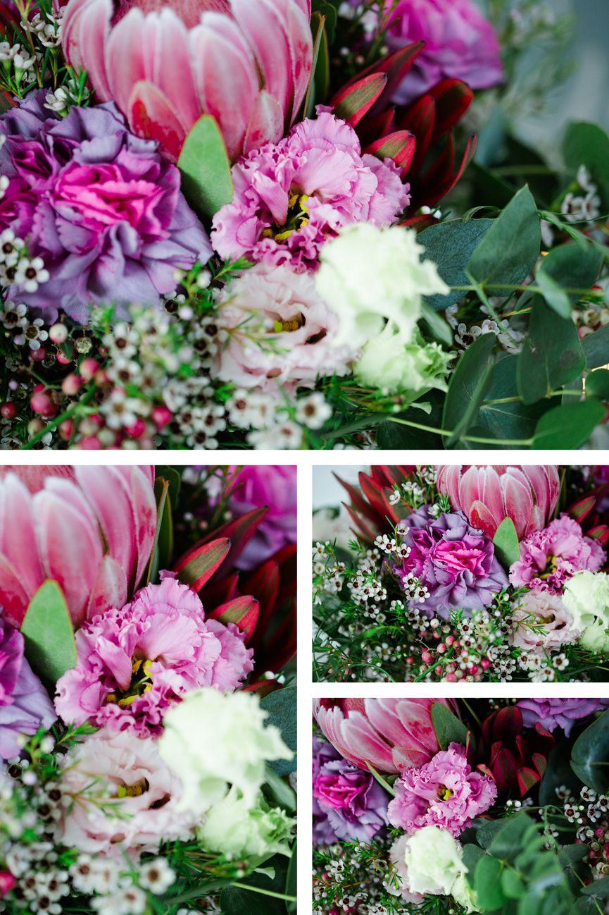 Bildergebnis Fur Hochzeit Blumenstrauss Im November Sudafrika