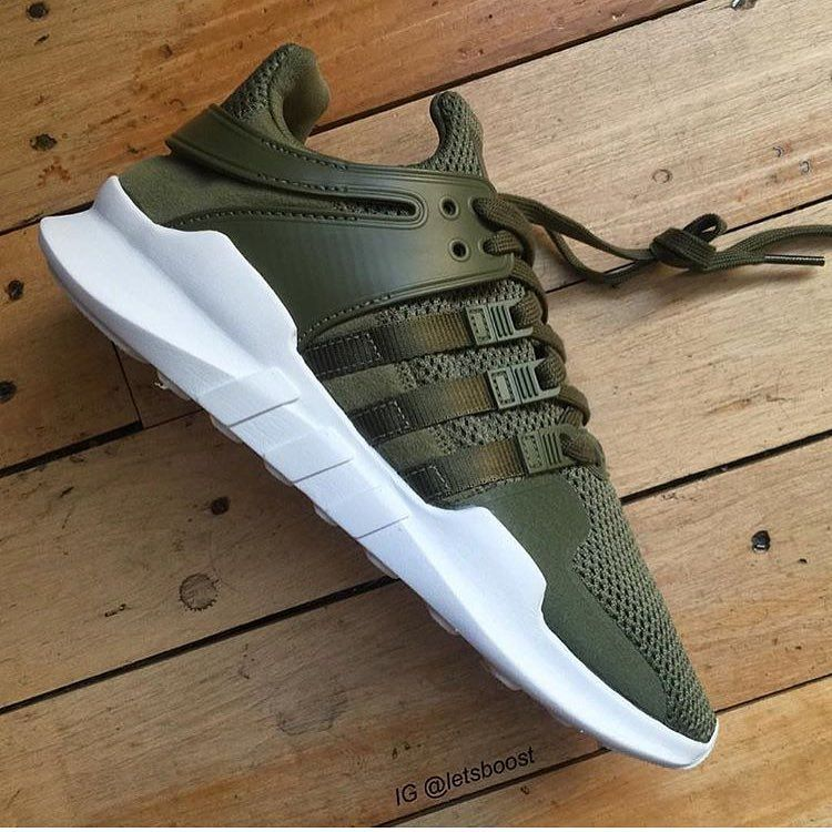 adidas running shoes womens sale adidas shoes 2017 release date