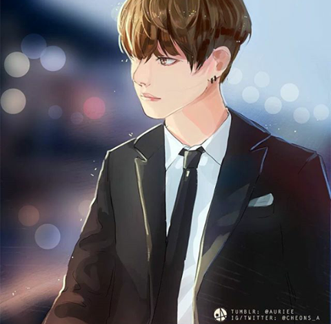 Pin oleh 방탄소년단 di Bangtan Sonyeondan Lirik lagu, Sangat