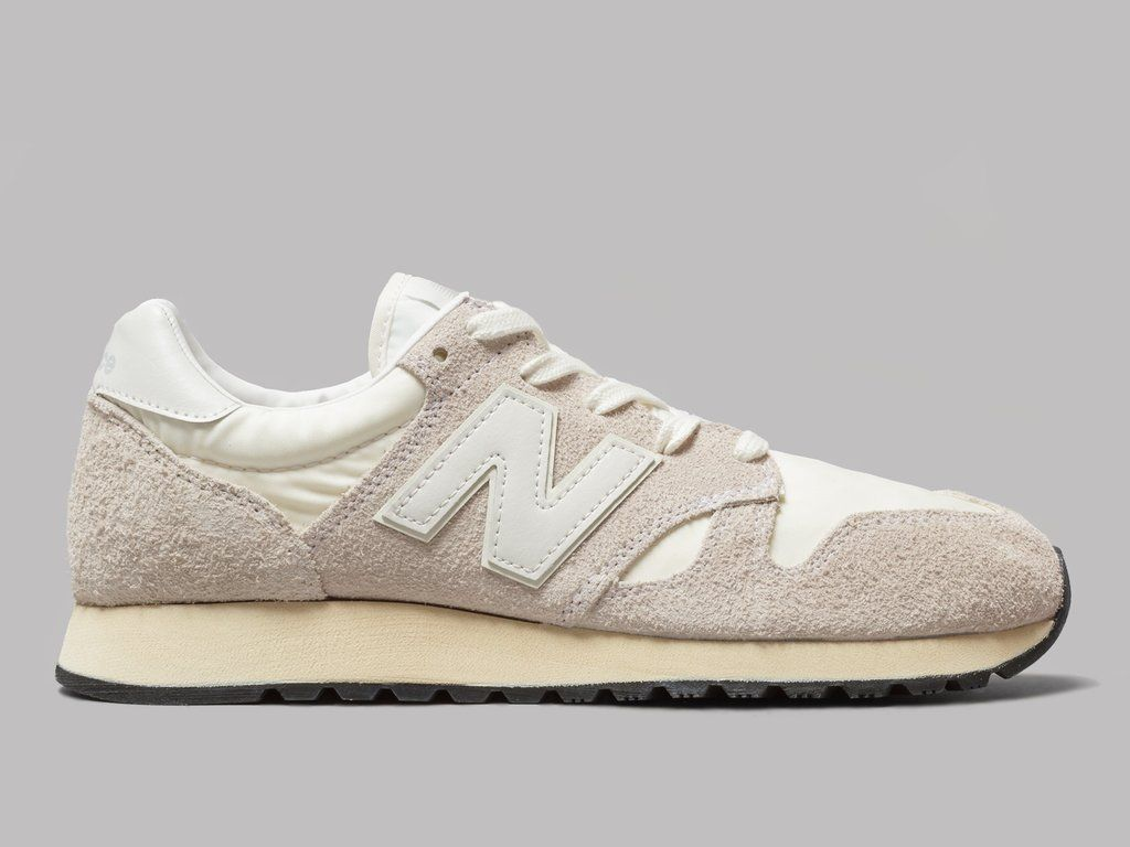new balance u520ac off white outlet online df808 73c3e ... a19c935e7e48d