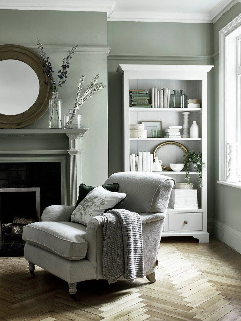 Nice Living Rooms Designs: Cosy Living Room, Living Room
