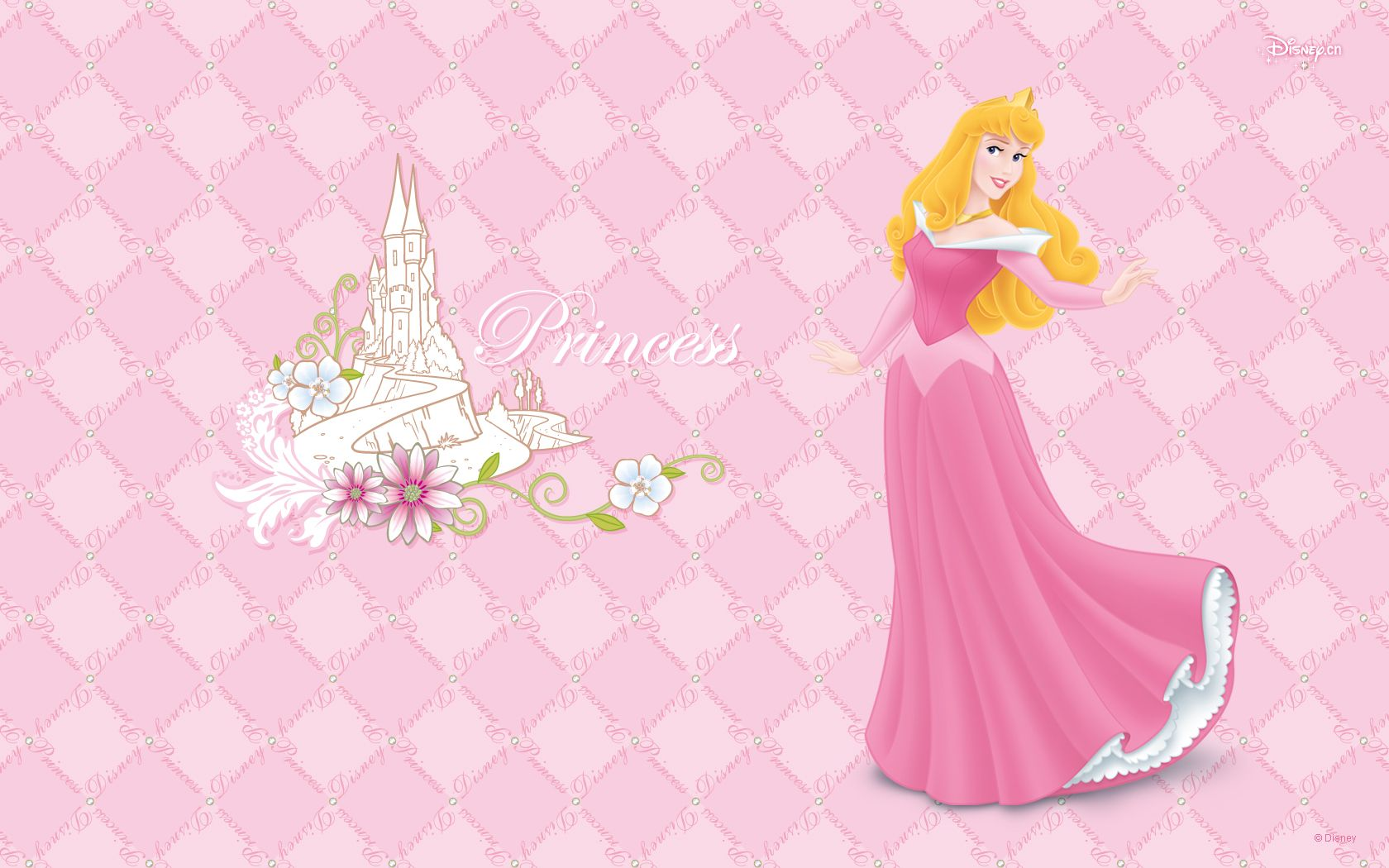 princesses hd wallpapers free - photo #39