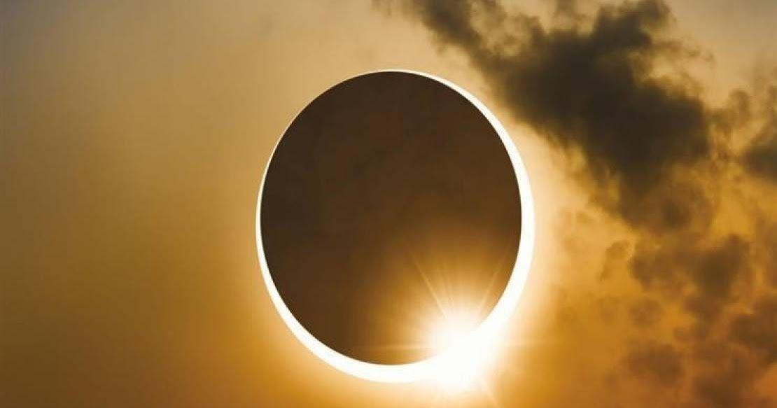 فلسطين على موعد مع حدثين فلكيين اليوم الأحد يبدأ في الجزء الشمالي من الكرة الأرضية اليوم الأحد الموافق 21 حزيران فصل الصيف فلك Celestial Celestial Bodies Moon