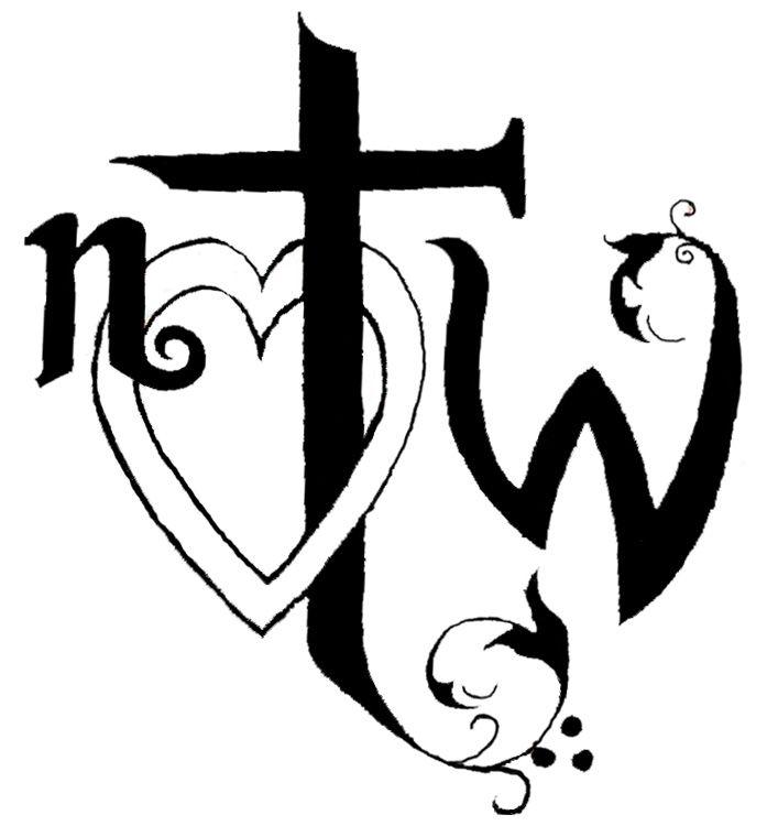 Not of this world tattoo pinterest tattoo tatting for Not of this world tattoo