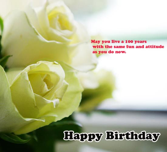 Birthday roses for you free flowers ecards greeting cards 123 birthday roses for you 123 greetingsbirthday bookmarktalkfo Images