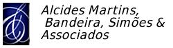 Website desenvolvido para Sociedade de advogados em Lisboa