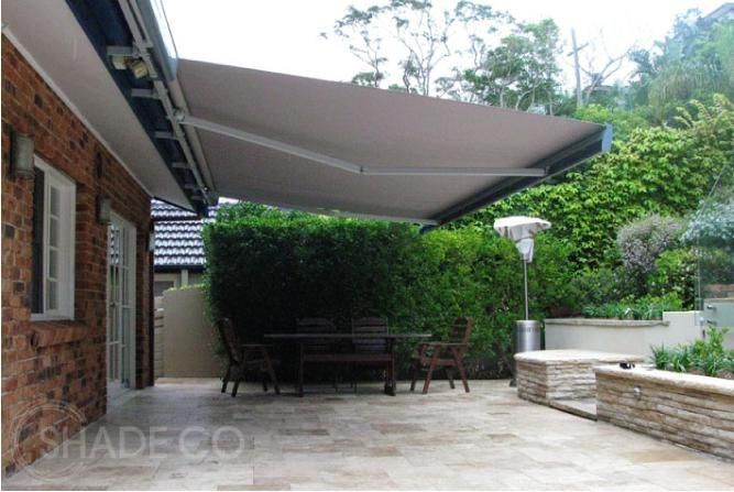 kresta folding arm awning - Google Search & kresta folding arm awning - Google Search | X | Pinterest ...