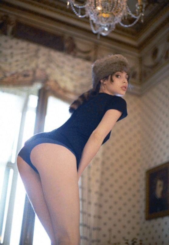 Sexy Charlotte Kemp Muhl naked (57 fotos) Selfie, 2020, braless