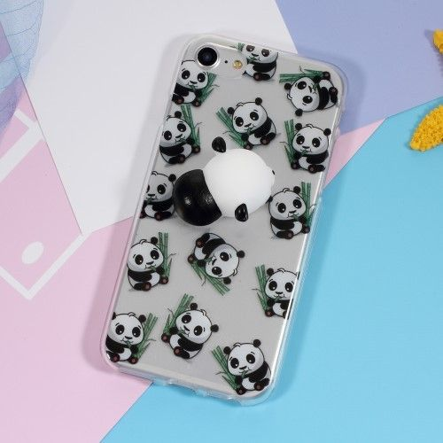 coque iphone 8 squishy