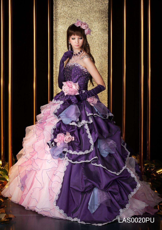 dball ~ dress ballgown | vestidos | Pinterest | Quinceañera ...