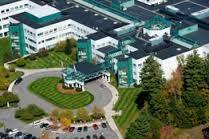 Dartmouth Hitchcock Medical Center Medical Center Dartmouth