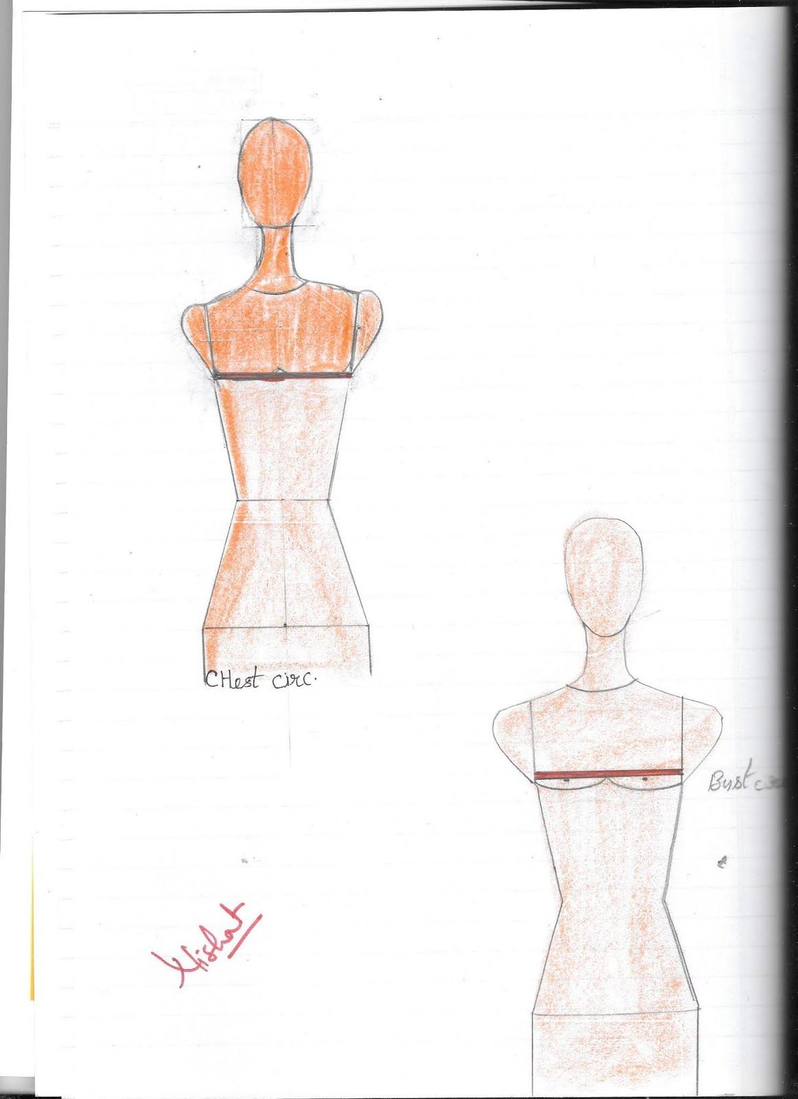 Pin On Fashion Assigments
