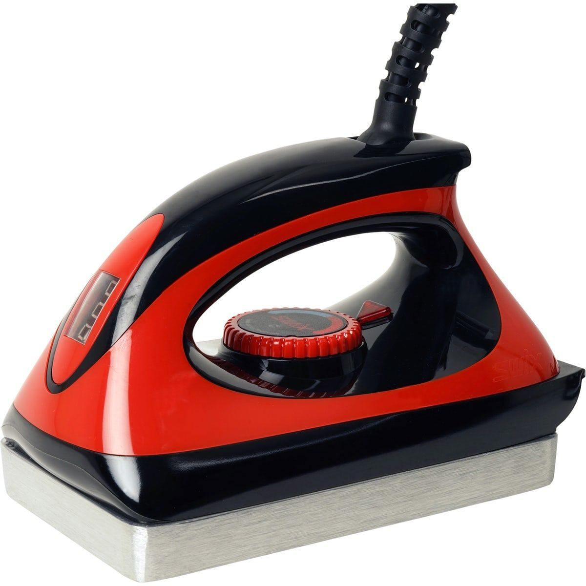 Swix T73 Digital Sport Waxing Iron MEC Iron, Sports