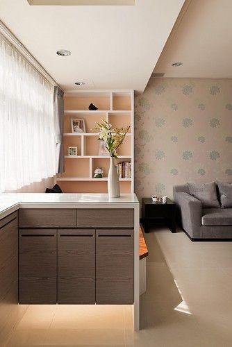 xuite foyer dresser pinterest. Black Bedroom Furniture Sets. Home Design Ideas