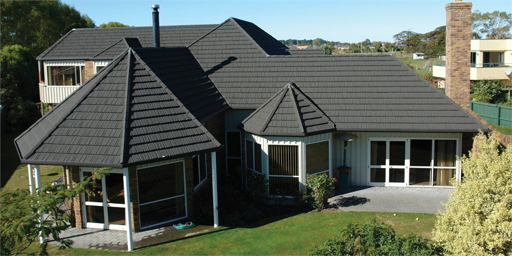 Roof Gallery Roofing Options Roof Wood Shakes