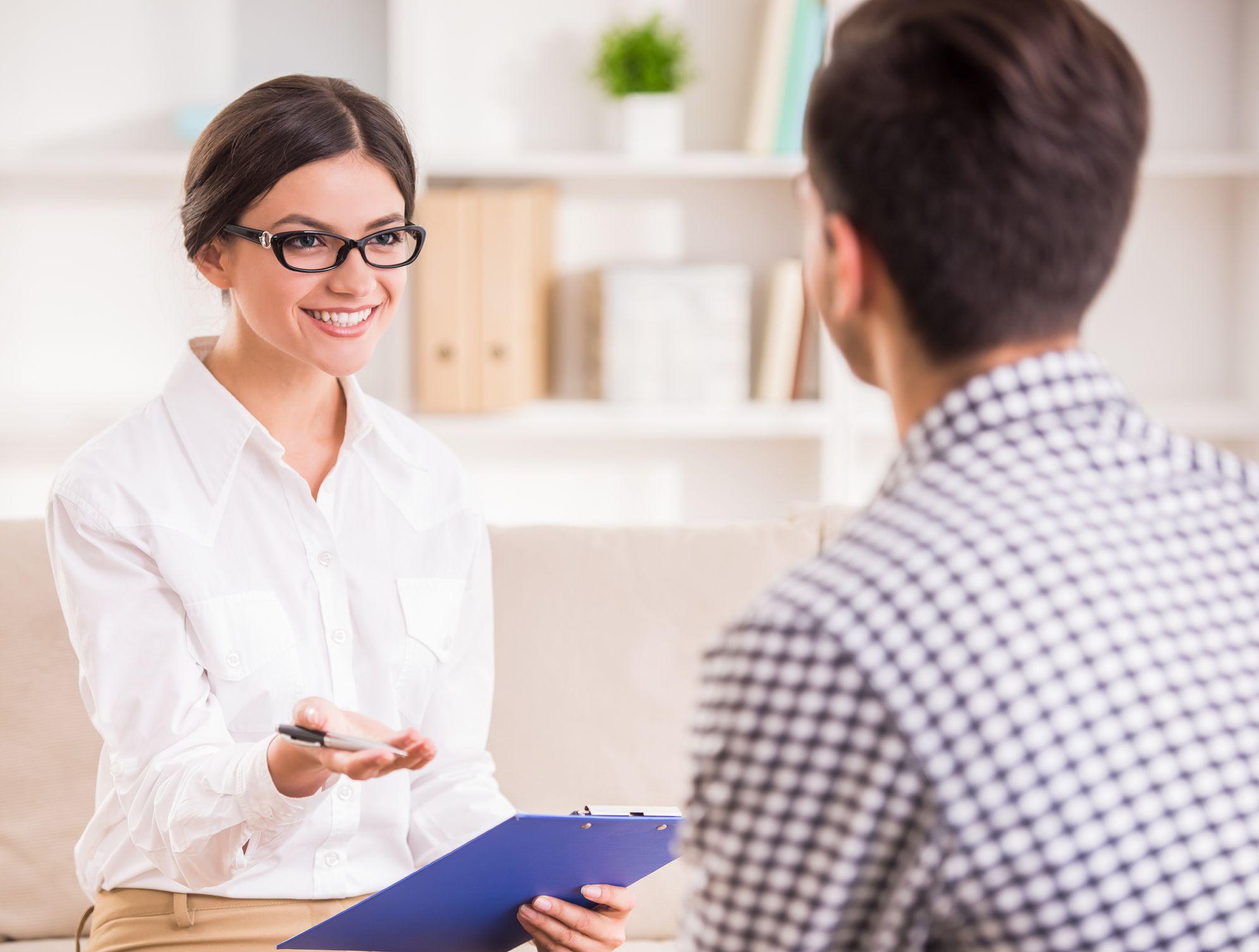 10 mitos sobre la psicoterapia que debes conocer | Transforma tu estres