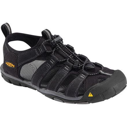 Photo of Clearwater CNX Sandal – Men's