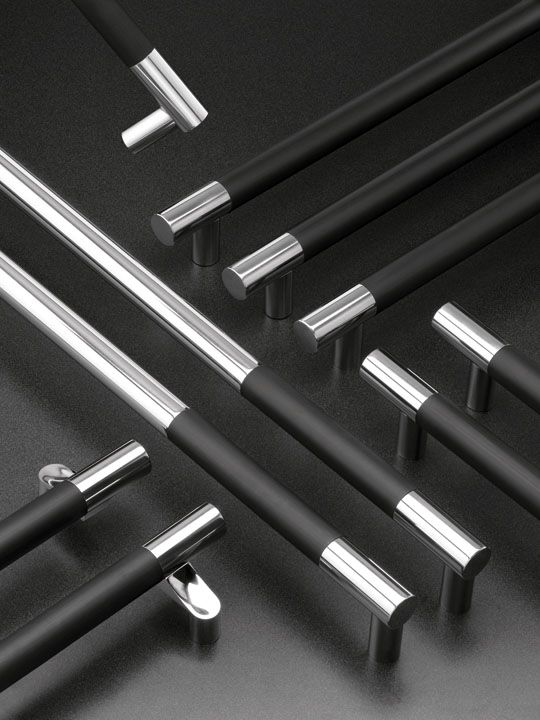 Pin By Joanna On Products Architectural Hardware Door