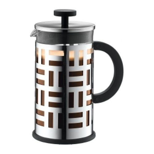 Bodum Eileen 11195 16 Kaffeebereiter 1 0 L Glanzend Von Bodum Http
