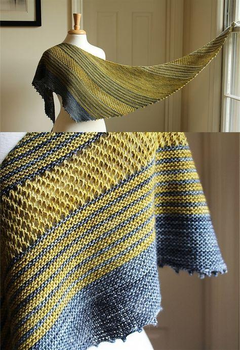 Photo of free knitting patterns, yarns and knitting supplies – Laura Aylor Therapy