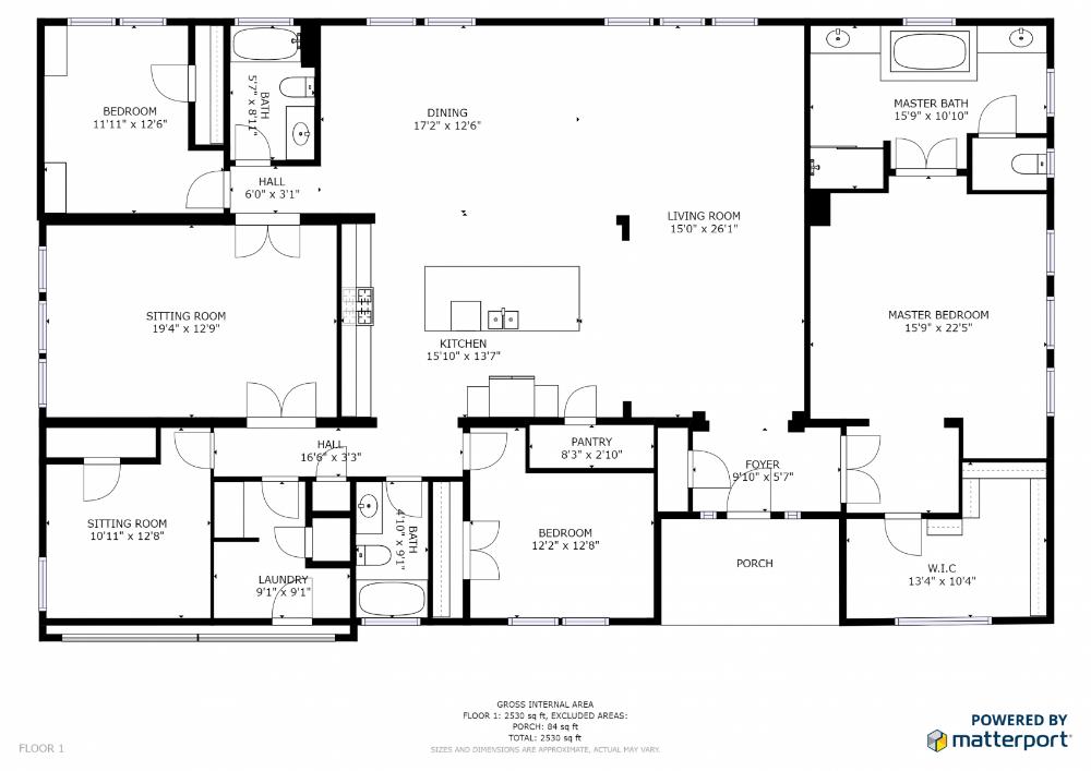 Rc4068b With Images Modular Home Plans Modular Floor Plans Modular Home Floor Plans