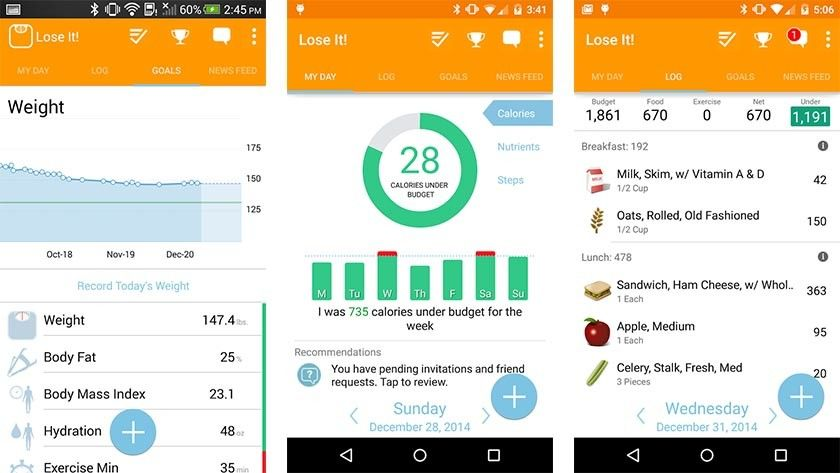 best free diet plan apps | salegoods | Pinterest | Diet ...